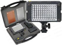 Vidpro  Z96K Professional Photo & Video LED Light Kit *FREE SHIPPING