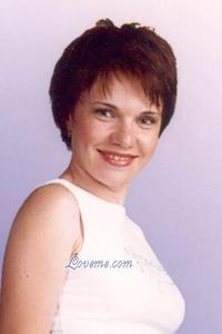 True Angels - Victoria, 52890, Kharkov, Ukraine, Age: 36, I like to