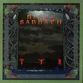 Black Sabbath Tyr Download - Torrents, Rapidshare, Megaupload