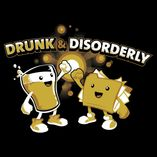 drunkanddisorderly jpg