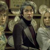 TV Cream Sally Thomsett
