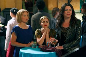 PARENTHOOD-Forced-Family-Fun-Season-3-Episode-7 jpg