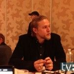 Sons of Anarchy Season 5: The Cast and Creator Talk About Where We Go