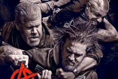 Sons of Anarchy� Post Show �Anarchy Afterwards� To Debut Sept