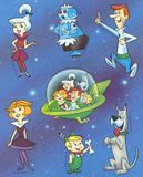 The Jetsons  7 May 2007 http://www uncleodiescollectibles com/imglib