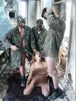 of Friends  Prisoner Abuses by U S  Military  Rape of Iraqi Women