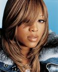 Trina to Drop Diamonds Are Forever in March | Urban Magazine  Follow