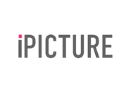 ipicture ru Image/Video Hosting Transparent hosting Pictures