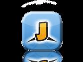 jappy de | UserLogos org