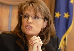 Sarah+palin+hot+pics+real