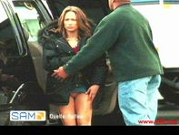 Are these J lo nude pics real???? *WARNING*  Honda Forum : Honda and