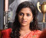 Malayalam Movies Actress Amala Paul Nude And Porn Pictures