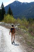 nakedhiking jpg