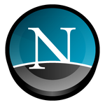 Netscape Navigator icon free download as PNG and ICO formats, VeryIcon