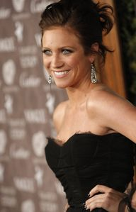 Brittany Snow leaked photos (42489)  Best celebrity Brittany Snow