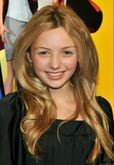 Peyton Roi List � Photos