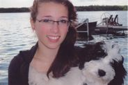 Anonymous on Rehtaeh Parsons: We couldn't turn away a request for
