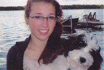 Rehtaeh Parsons died Sunday, nearly 18 months after an alleged rape by