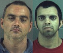 father son accused of sex with juvenile father son accused of sex with