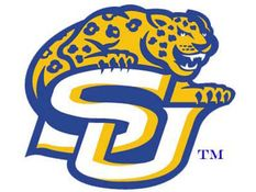Southern cancels football activities, game still on | WBRZ News 2