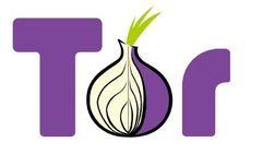 Tor  The Onion Router  Le routage en oignon
