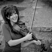 Lindsey Stirling 45