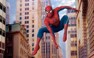paste www weesk com wallpaper cinema spiderman spiderman spiderman