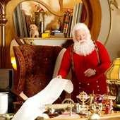 Wicked-Vision - Filmbericht: Santa Clause 3 - Eine Frostige Bescherung 44
