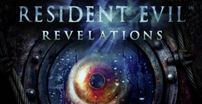 Resident Evil: Revelations mit exklusiven Wii U Features | Wii U