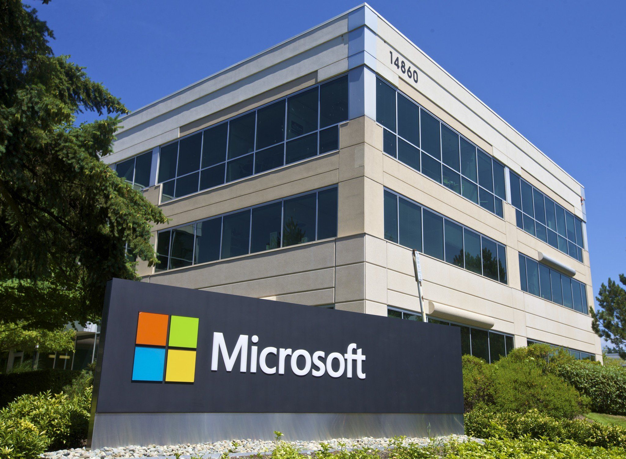Following Kaspersky complaint, Microsoft outlines approach to antivirus coverage