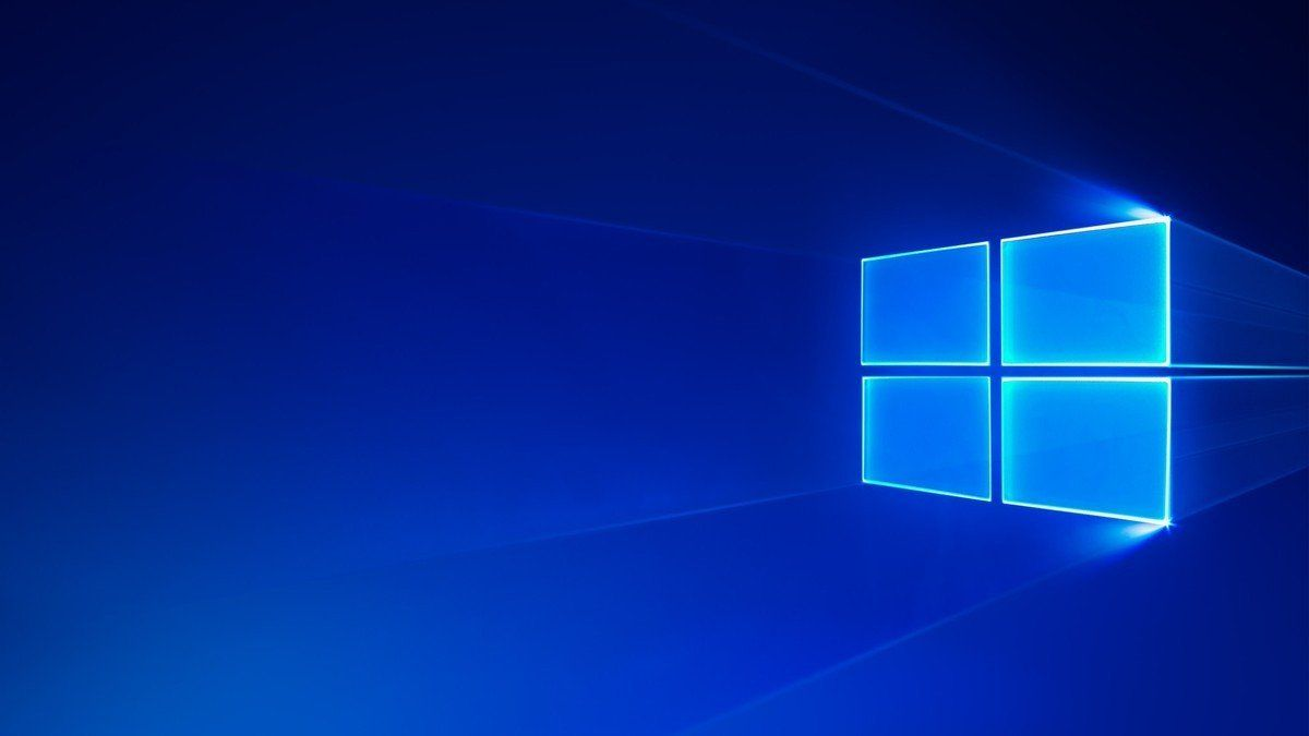 Windows 10 Fall Creators Update's top 5 features