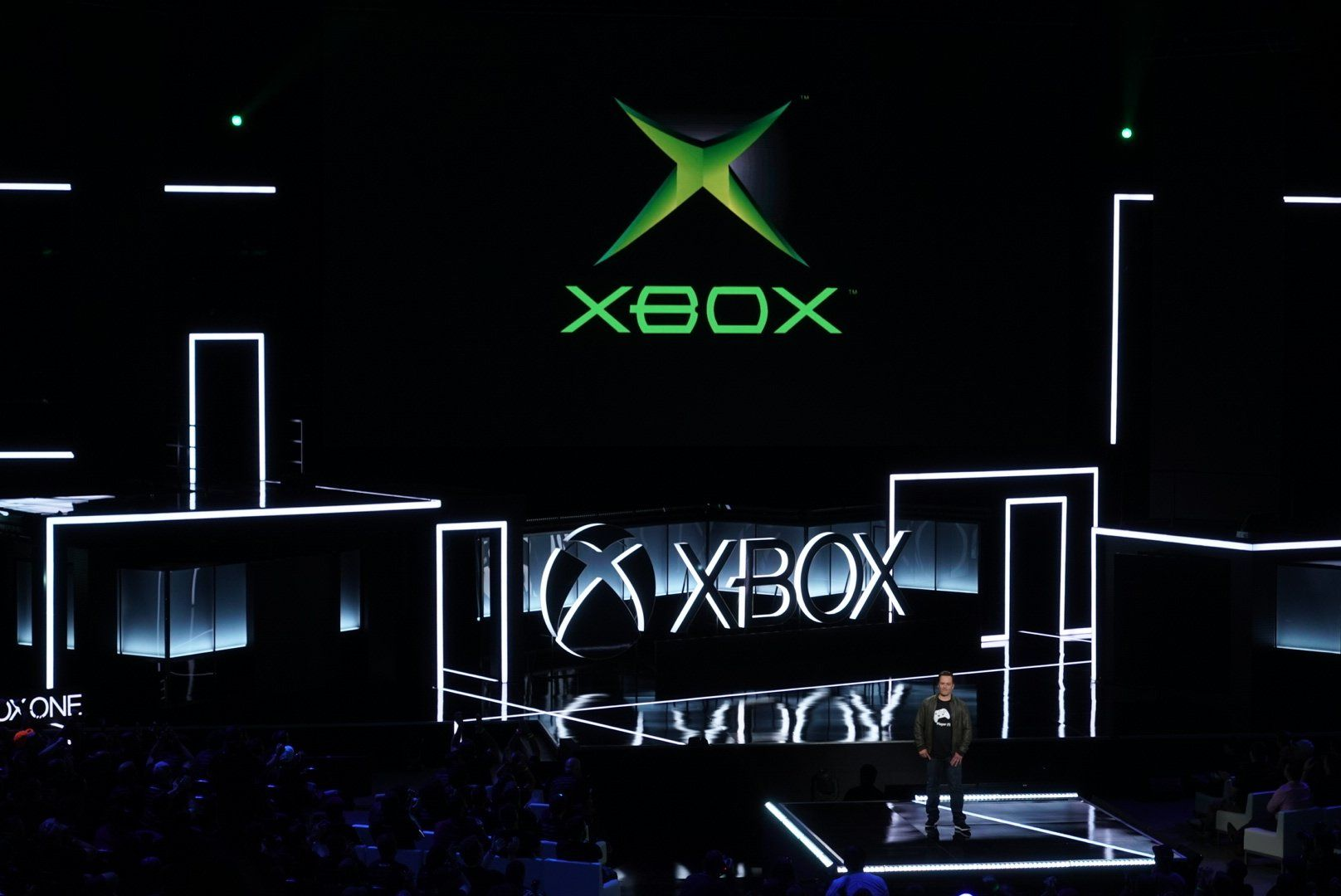 List of original Xbox games that are backward compatible on Xbox One