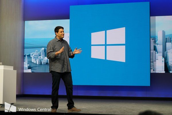 Millions are now running the Windows 10 Creators Update, says Microsoft