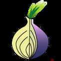 Onion Tor SRC