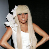 Image_of_Lady_Gaga_in_white_with_her_very_long_hair.png