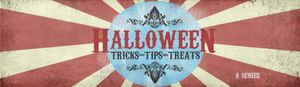 14 Tricks, Tips, and Treats For A Vegan Halloween | Your Daily Vegan