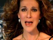 Celine Dion Rene Angelil Divorce Separation