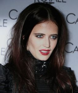 Eva Green Photos - Casino Royale - Paris Premiere - Zimbio