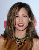 iCCup — Fake Pictures of Kelsey Chow