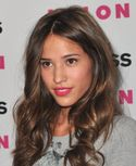 Kelsey Chow Naked Fake