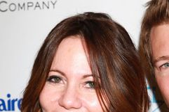 Leslie Urdang The Weinstein Company And Relativity Media's 2011 Golden