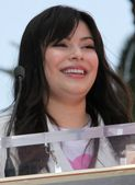 Here are some good pictures of Miranda Cosgrove taken within the past