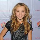Peyton List Actress Peyton List attends the 17th Annual Kids For Kids