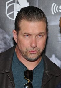 stephen baldwin actor stephen