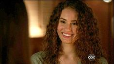 Rachel DiPillo Photos  Revenge Season 1 Episode 21  Zimbio