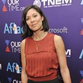 Alex Wagner Photos - OurTime.org Hosts Inaugural Youth Ball - Arrivals 46