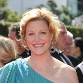 Anna Gunn Actress Anna Gunn Arrives At 62nd Primetime Creative Arts