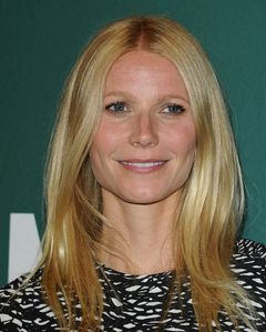 More Pics of Gwyneth Paltrow Nude Lipstick (5 of 21) - Gwyneth Paltrow