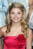 Picture Stefanie Scott Nude and Porn Pictures