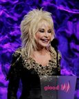 Dolly Parton Singer Dolly Parton speaks onstage at the 22nd Annual